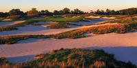 Golf in Hamilton County and Indianapolis