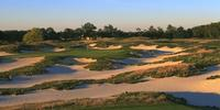 Golf Travel Guide To Hamilton County Indiana Golf