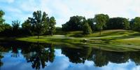 Golf Travel Guide To South Bend Mishawaka