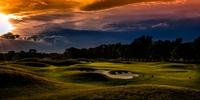Getting To Know: Purgatory Golf Club