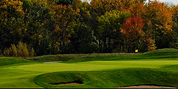 Hickory Stick Golf Club