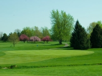 Killbuck Golf Course