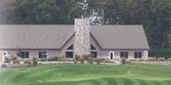 Chesapeake Run Golf Course