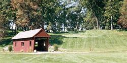 Moss Creek Golf Club
