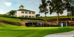 Sultans Run Golf Club