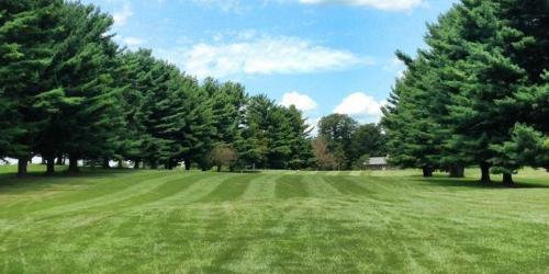 Bello Terra Golf Course
