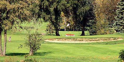 Palmira Golf Club