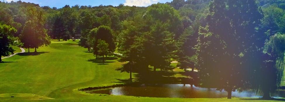 Foxcliff Golf Club