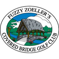 Fuzzy Zoeller`s Covered Bridge Golf Club