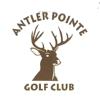 Antlers Pointe Golf Club