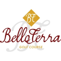 Bello Terra Golf Course