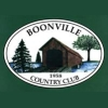 Boonville Country Club