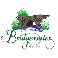 Bridgewater Golf Club