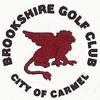 Brookshire Golf Club