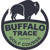 Buffalo Trace Golf Course