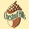 Chestnut Hills Golf Club