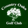 Country Oaks Golf Club IndianaIndianaIndianaIndianaIndianaIndianaIndianaIndianaIndianaIndianaIndianaIndianaIndianaIndianaIndianaIndianaIndianaIndianaIndianaIndianaIndianaIndianaIndianaIndianaIndianaIndianaIndianaIndianaIndianaIndianaIndianaIndianaIndianaIndianaIndianaIndianaIndianaIndianaIndianaIndianaIndianaIndianaIndianaIndianaIndianaIndianaIndianaIndianaIndianaIndianaIndianaIndianaIndianaIndianaIndianaIndianaIndianaIndianaIndianaIndiana golf packages