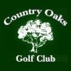 Country Oaks Golf Club IndianaIndianaIndianaIndianaIndianaIndianaIndianaIndianaIndianaIndianaIndianaIndianaIndianaIndianaIndianaIndianaIndianaIndianaIndianaIndianaIndianaIndianaIndianaIndianaIndianaIndianaIndianaIndianaIndianaIndianaIndianaIndianaIndianaIndianaIndianaIndianaIndianaIndianaIndianaIndianaIndianaIndianaIndianaIndianaIndianaIndianaIndianaIndianaIndianaIndianaIndianaIndianaIndianaIndianaIndianaIndianaIndianaIndianaIndianaIndianaIndiana golf packages