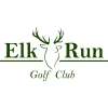 Elk Run Golf Club