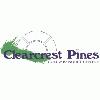 Clearcrest Pines Golf & Banquet Centre