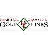 Heartland Crossing Golf Links