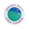 Hidden Hills Golf Course