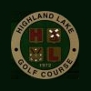 Highland Lake Golf Course