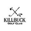 Killbuck Golf Course