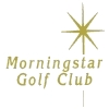 Morningstar Golf Club