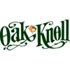 Oak Knoll Golf Club