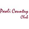 Paoli Country Club