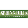 Spring Hills Golf Course
