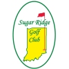 Sugar Ridge Golf Club