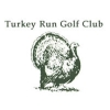 Turkey Run Golf Club