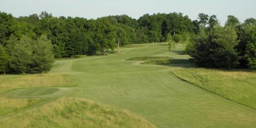 I69 Golf Trail