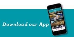 Visit Hamiton County, Indiana Apps