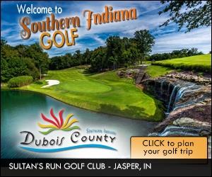 Jasper - Southern Indiana