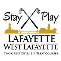 Lafayette-West Lafayette
