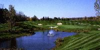 Getting To Know: Cobblestone Golf Course