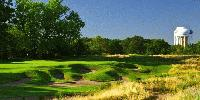 Getting To Know: Birck Boilermaker Golf Complex - Kampen Course