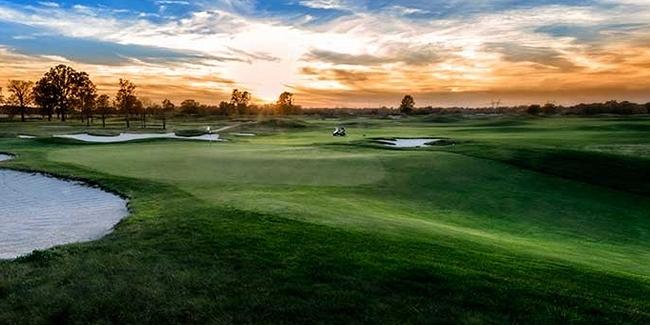 Purgatory Golf Club