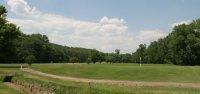 Cherry Valley Golf Course