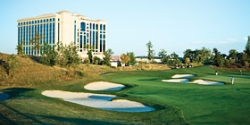 Belterra Golf Club