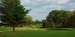 Briar Leaf Golf Club