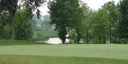 Mystic Hills Golf Club
