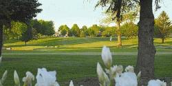 Pebble Brook Golf Club