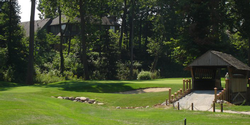 River Glen Country Club