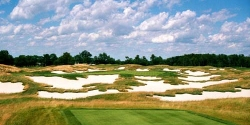 Purgatory Golf Club