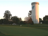 Valle Vista Country Club
