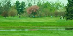 Yule Golf Club